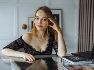 SaraBoutelle ass